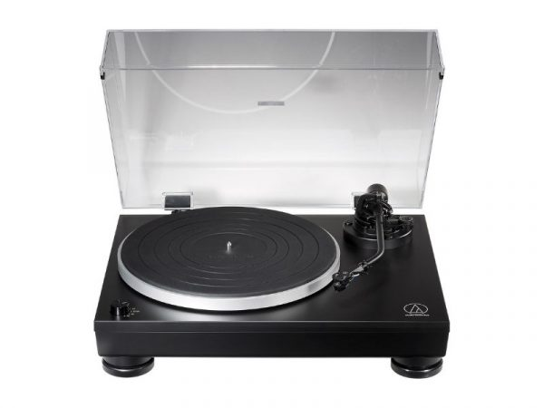 Audio technica turntable, vinyl player, turntable singapore