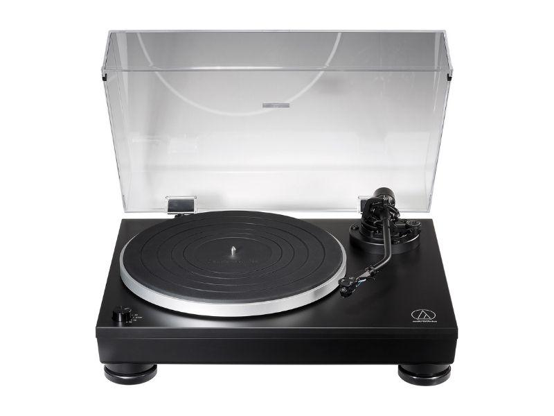 Audio technica turntable, vinyl player, turntable singapore