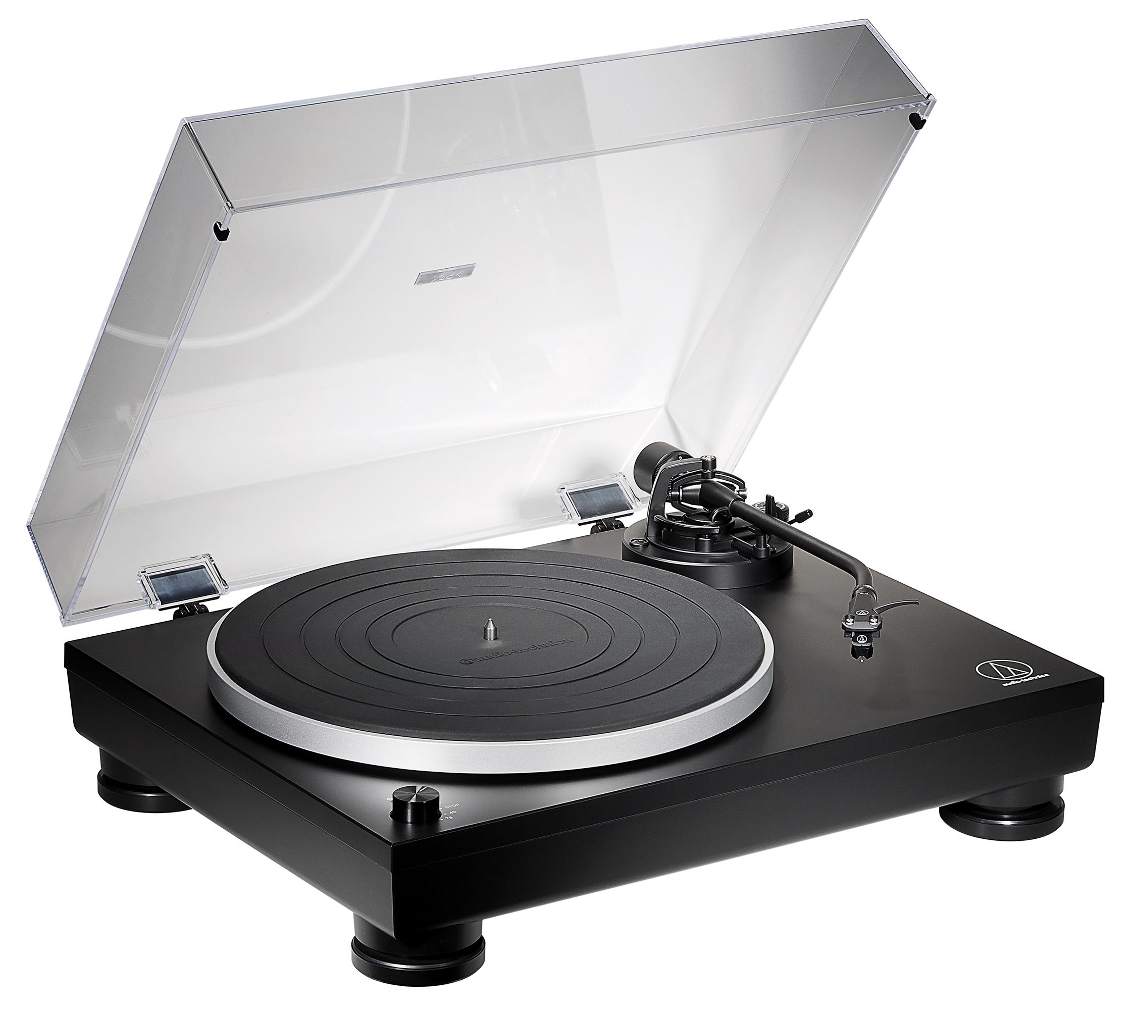 Audio Technica Turntable Singapore, Audio Technica AT-LP5X, Vinyl Player