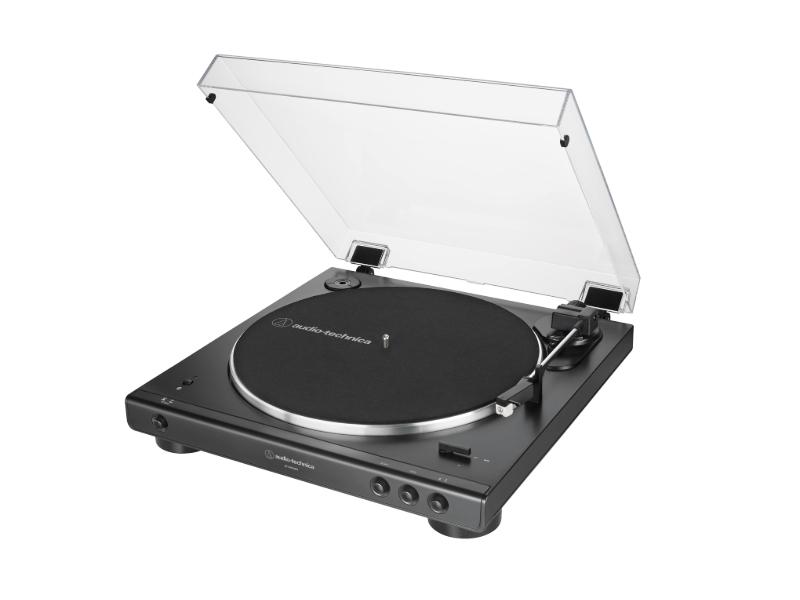 Audio Techinca Turntable, vinyl player, turntable singapore