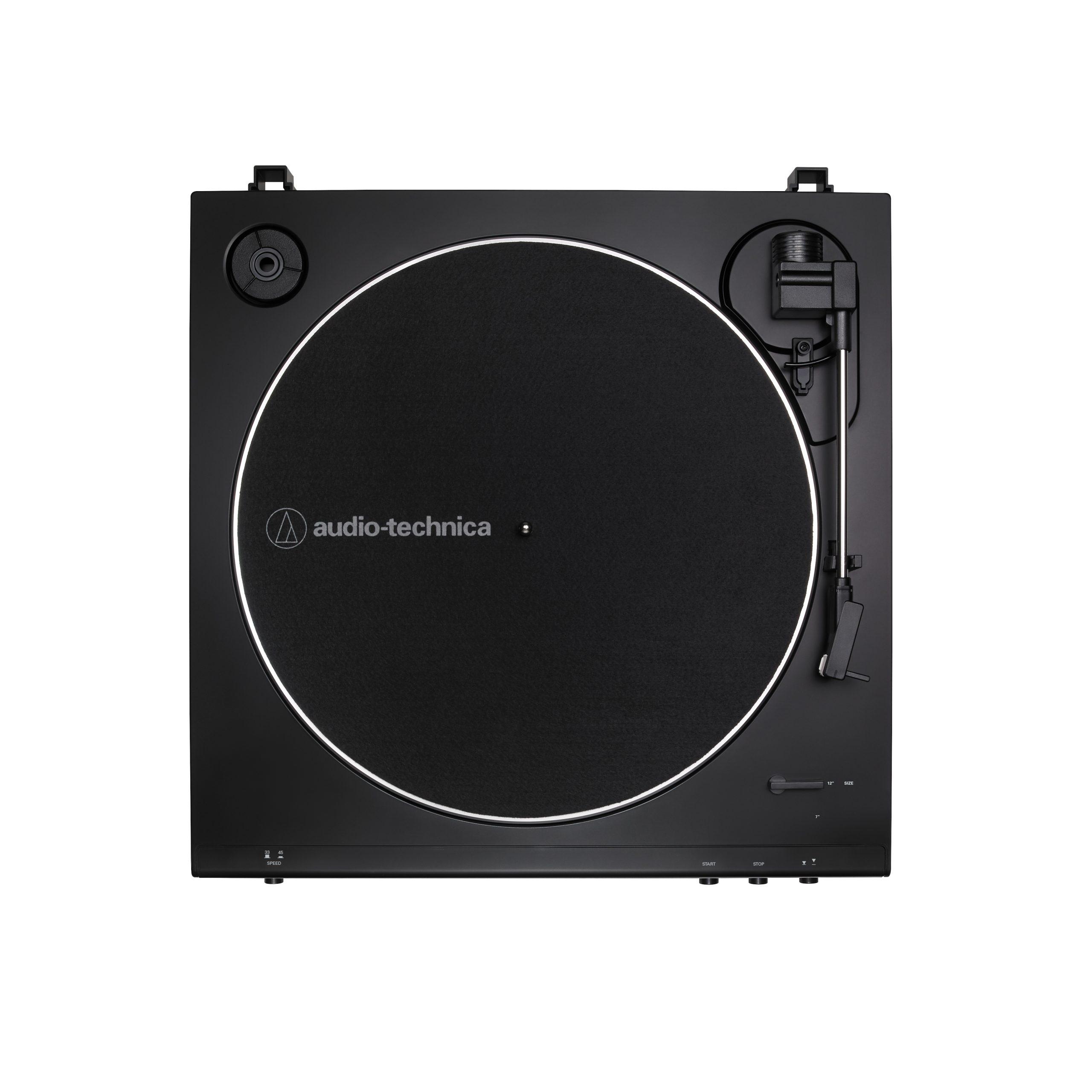 Turntable for sale, Audio Technica Sale, Vinyl player on sale