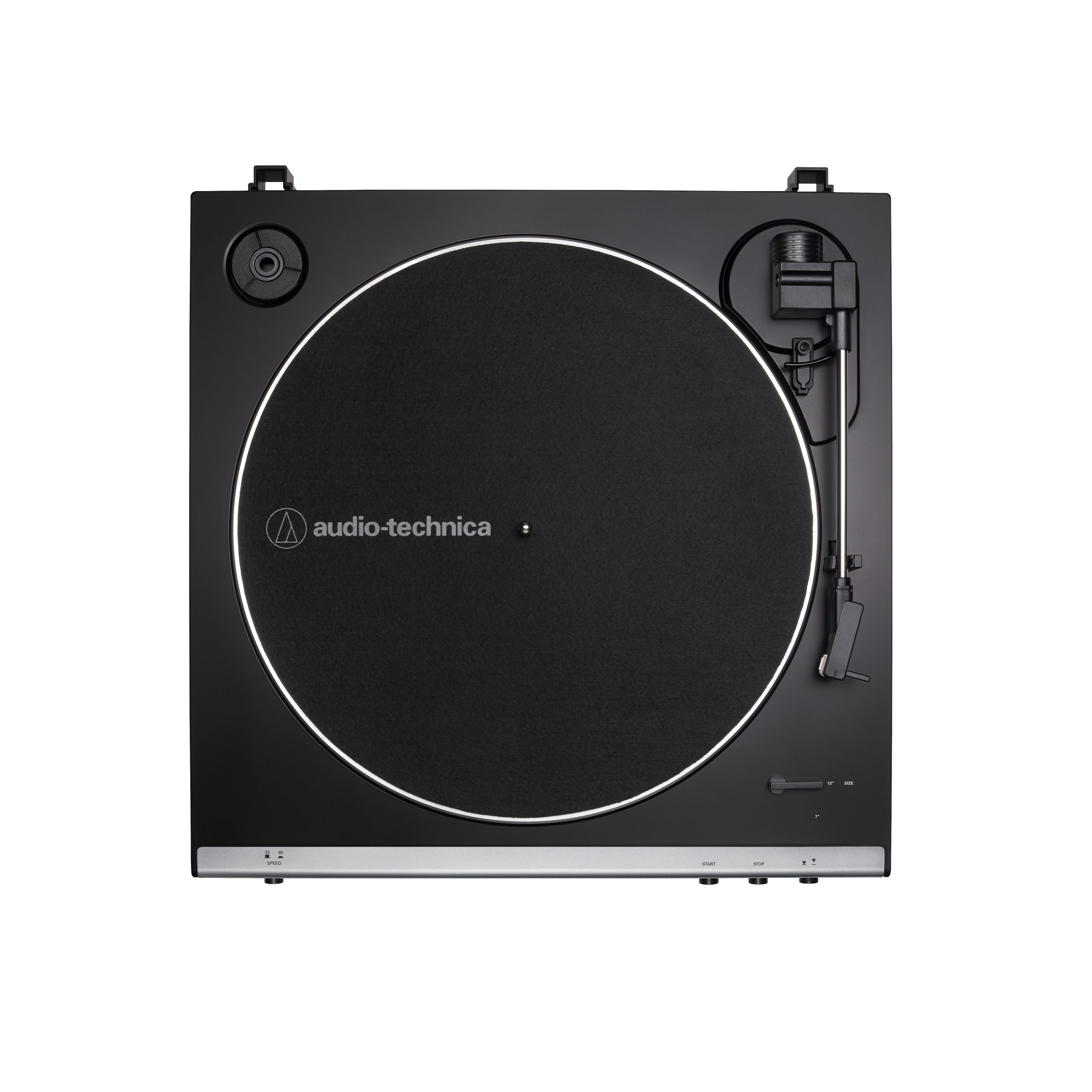 Audio Technica Turntable Singapore, Audio Technica AT-LP60X, Vinyl Player