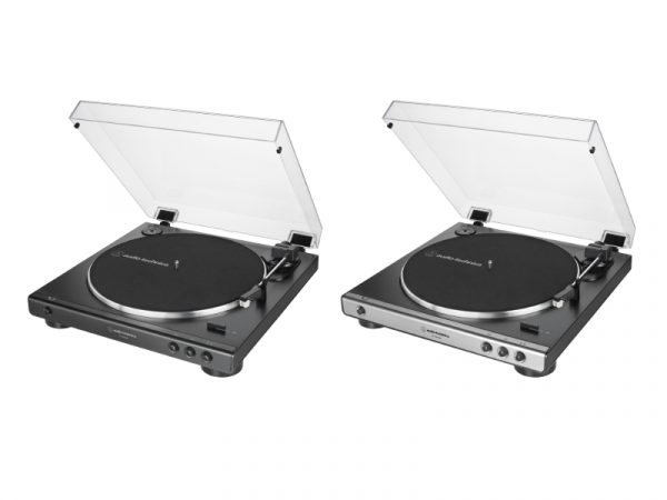 Audio Techinca Turntable, vinyl player, turntable singapore