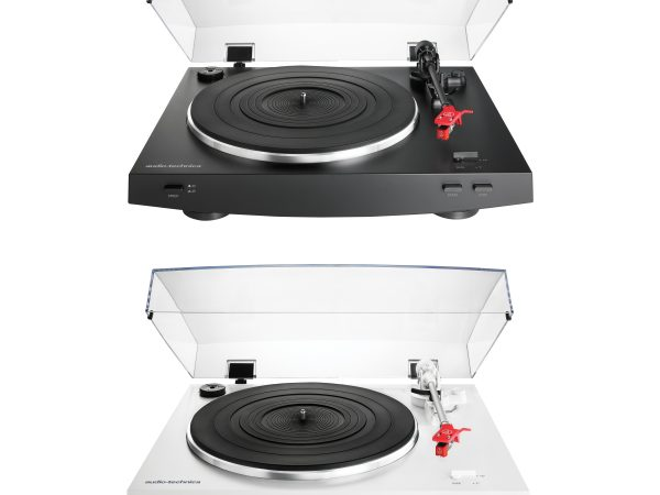 Audio Technica Turntable, Turntable Singapore, Vinyl Player