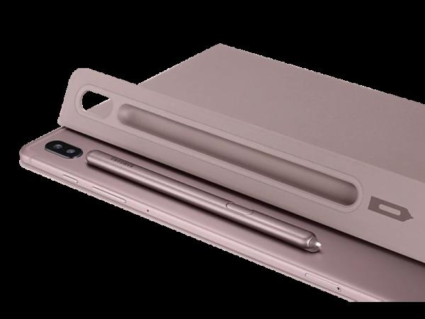 Tab S6/S6 Lite Clearance Sale