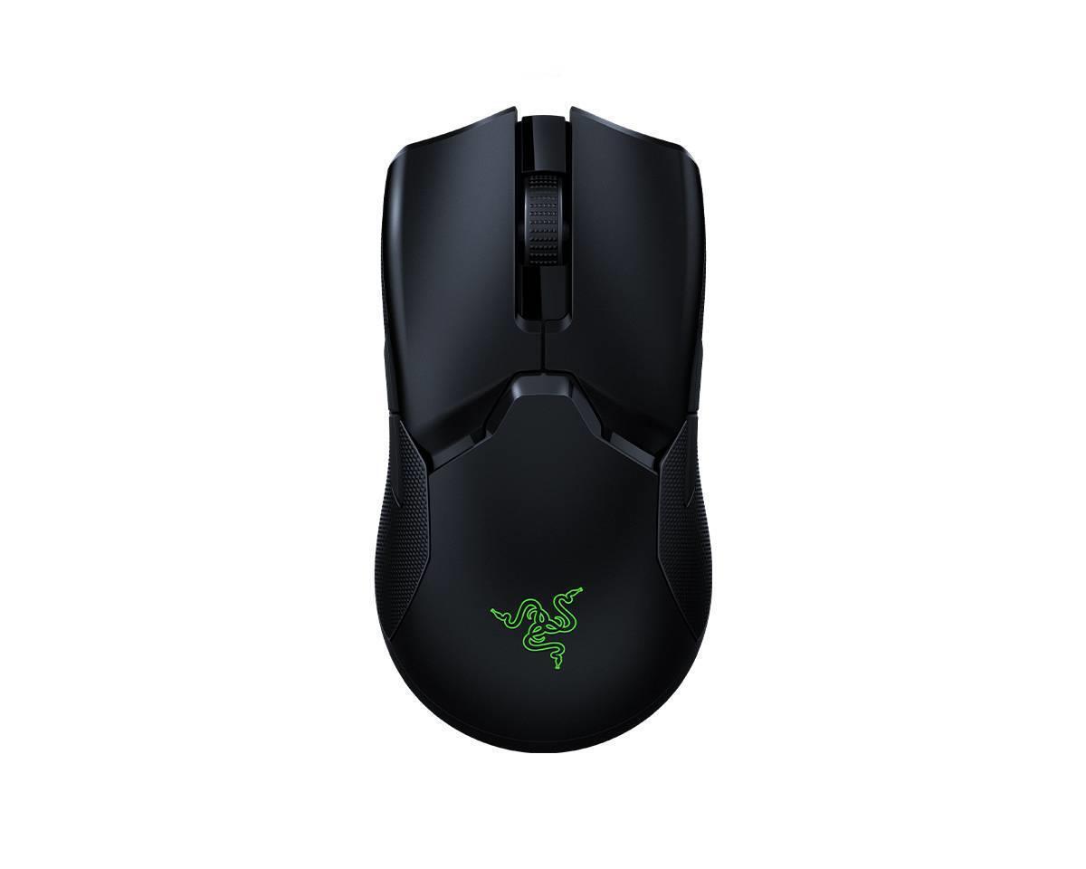Razer Viper Ultimate Gaming Mice