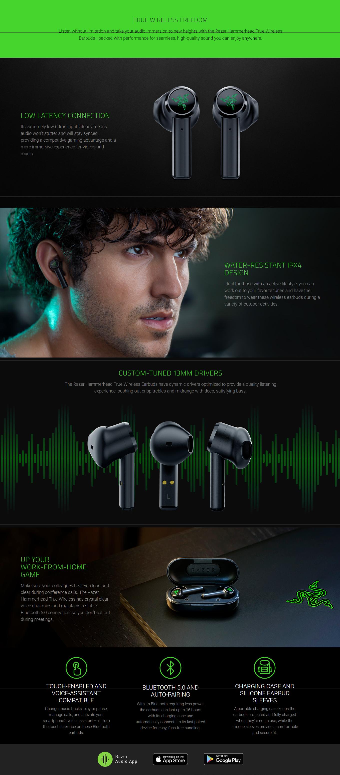 Razer-Hammerhead-True-Wireless-Earbuds