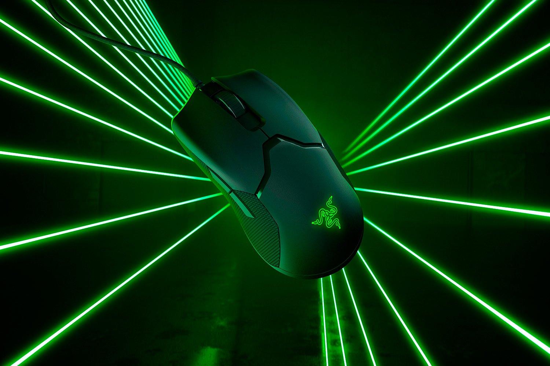 Razer Viper V2