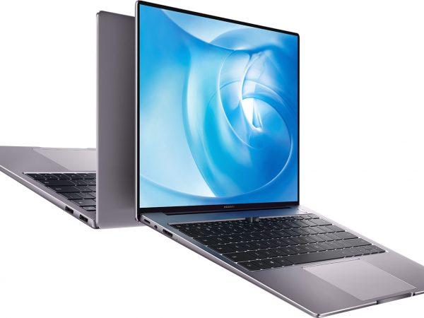 huawei matebook 14 laptop
